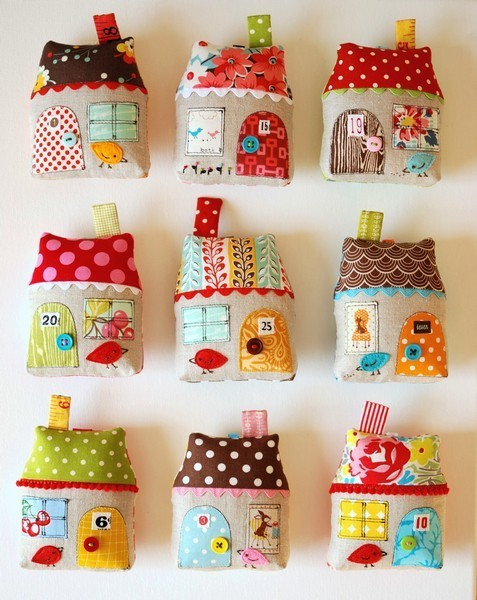 motleycrafter:  Sew / sooo sweet on We Heart It. http://weheartit.com/entry/18578656