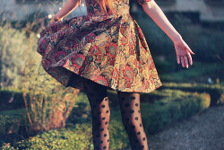 antique, beauty, dress, gypsy, lace - inspiring picture on Favim.com on We Heart It. http://weheartit.com/entry/20593225