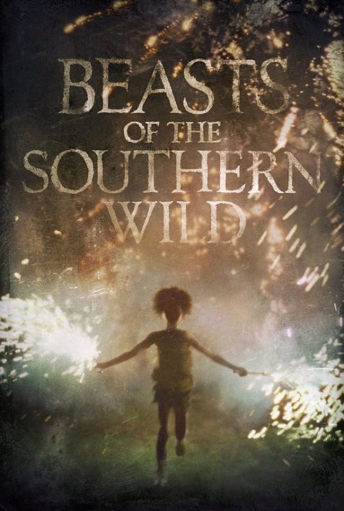 danromer:  It's official: The film I scored, Beasts of the Southern Wild, won the top award at Sundance. Let the partying commence!!!! Click the picture for the story!  So excited and happy for Dan! I cannot wait to see this movie!