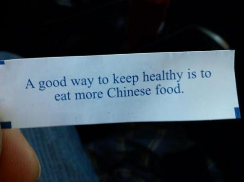 fapitalism:  look at the fortune I got