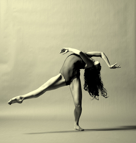 dancesht:  Arolyn (by CPRowe Photography)
