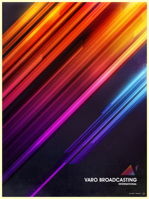 (via Revisiting Signalnoise 2008 - Signalnoise.com)