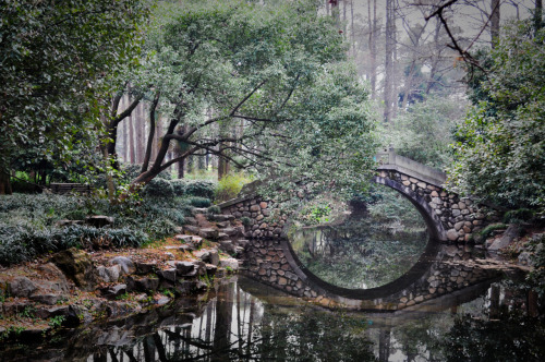Hangzhou, Zhejiang, China submitted by: http://jadeorchid.tumblr.com, thanks!