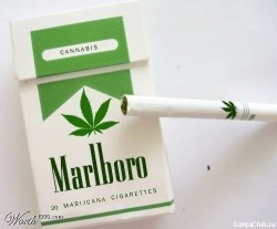 this would make my life.. healthier way to smoke ;)