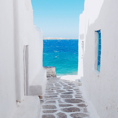 m-e-r-m-a-i-d-c-h-i-l-d:  Forever in love with Greece xx