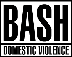 Bash. Domestic Violence (2011) In colaboration with Lauren Hodges & Larissa Colon. New York, US Bash is a proposal for an organisation that will fight domestic violence just as Greenpeace helps the environment. The way we thought about it was to first create an awareness about the name, put it out there through guerrilla marketing before starting with advertisements. the ads ask a very simple question that both gets the victims attention, the aggressor or anyone looking. HOW ARE YOU DOING TODAY?