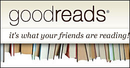 "As Goodreads Ends Sourcing From Amazon, Users Fear Lost Books- paidContent.org  Book-centered social networking site Goodreads, which allows users to  keep records of the books they read and share the information with  others, has long sourced most of its basic book data from Amazon. Now, saying Amazon's API terms have become ""more and more  restrictive,"" Goodreads is switching data providers and entering an  agreement with book wholesaler Ingram—alarming some users who fear their  reading records will be lost. […] The changes take place January 30. Goodreads' new data source is book  wholesaler Ingram. Goodreads will pay to license data from Ingram, and  will supplement it with book records from the Library of Congress and  other sources. Goodreads stresses that most book records will be safe: ""Not a single  review, comment, shelving, or rating will be lost in this transition.  That's the most important thing—your data is 100% safe."" It's calling on  ""Goodreads librarians""—users who've applied for and received permission  to edit data in the catalog—to help verify data for some titles that  may be deleted otherwise. Here are the books that need to be ""rescued""—including many foreign-language titles. Books that are only available through Amazon, like Kindle editions  ands self-published Kindle books, have no alternative data sources. ""We  anticipate keeping these, and will bend over backwards for all our  authors who publish via Kindle to make sure their readers on Goodreads  have a smooth transition,"" the company says.  Read more…"