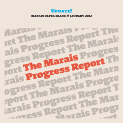 http://friendsoftype.com/2012/01/the-marais-progress-report/#more-8383