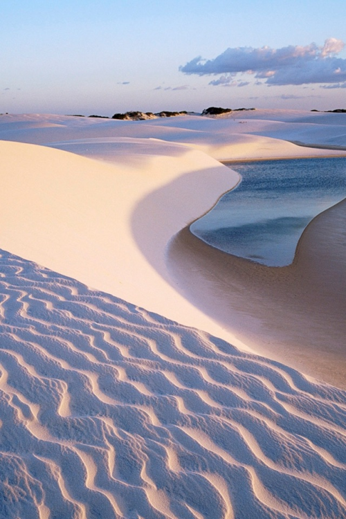 0ut-0f-f0cus:  desert beaches are SO cool