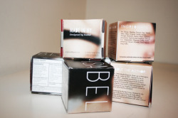 "Packaging Ourselves: Cube (2011) New York, US The goal of this project was to design something that will represent us and our work, and that we could leave after an interview. My take on this was to ""sell"" me as a drug. A medicine with different side effects such as creativity, passion, originality or art. The cube has an outside with my name, a small bio on one of the sides, the ingredients on the other (fun, smiles, creativity, originality, music….) and another side with the Drug Facts, just like a medicine with the different side effects, prescription, etc. The inside is a small surprise. When you open it there is a poster inside about the joy of life. I truly believe this represents my work pretty well, cause its pasionate-sophisitcatelly-simple yet original, and with a little surprise on the inside."
