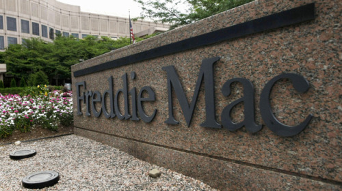 Pablo Martinez Monsivais/AP  Freddie Mac has invested billions of dollars betting that U.S. homeowners won't be able to refinance their mortgages at today's lower rates, according to an investigation by NPR and ProPublica, an independent, nonprofit newsroom.  Freddie Mac Betting Against Struggling Homeowners  by CHRIS ARNOLD January 30, 2012 Freddie Mac, a taxpayer-owned mortgage company, is supposed to make homeownership easier. One thing that makes owning a home more affordable is getting a cheaper mortgage. But Freddie Mac has invested billions of dollars betting that U.S. homeowners won't be able to refinance their mortgages at today's lower rates, according to an investigation by NPR and ProPublica, an independent, nonprofit newsroom. These investments, while legal, raise concerns about a conflict of interest within Freddie Mac.  Read more »