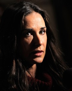"Demi Moore was recently released from a Los Angeles hospital following what's been reported as a bender during which the Charlie's Angels actress allegedly did ""whip-its,"" or inhaled nitrous oxide, eventually losing consciousness. What exactly is a ""whip-it"" and how dangerous are they?"