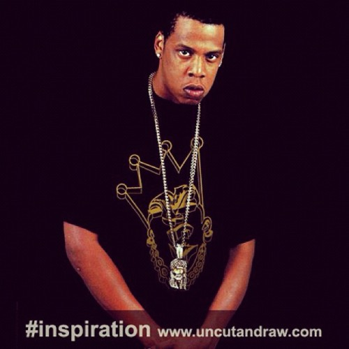 #inspiration #uncutandraw #streetwear #tees #graphic #rapper #hiphop #art #graffiti  (Taken with instagram)