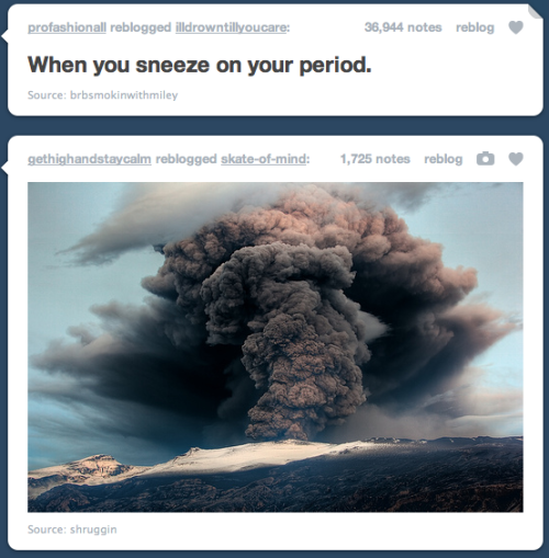 wowfunniestposts:   Follow this blog and laugh some more