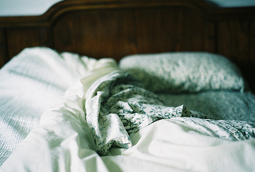 sunst0ne:  good morning. (by jacqui | happy jack eats)
