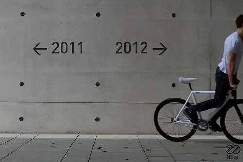 bisikleta:  8bar_HAPPY NEW YEAR!!! (by 8bar BIKES)