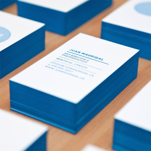 (via Juan Madrigal Business Cards)