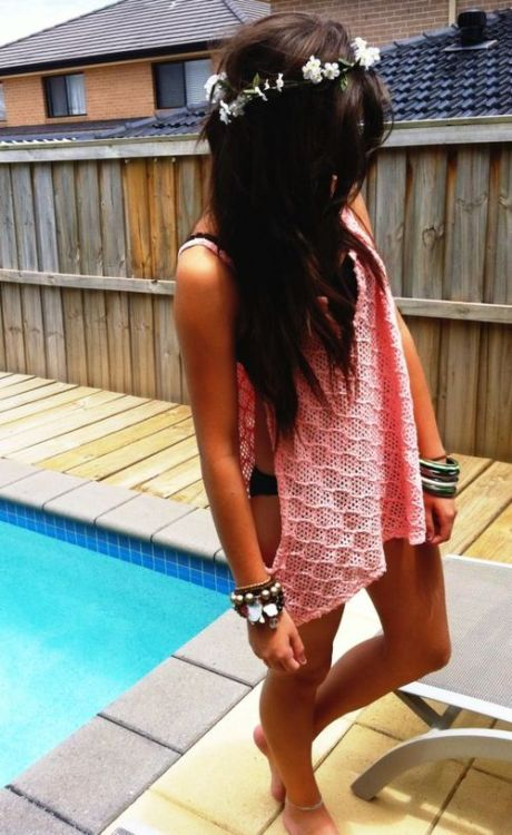 hipsterizing-hoe:  ∞☮☯▲HIPSTERBLOG▼☯☮∞ follow me ontwitterand instagram (megyd123) and i willpromoyouhere