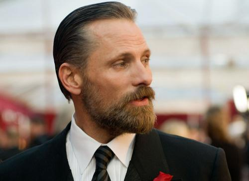 Viggo Mortensen talks Dangerous Method Oscar and BAFTA snub Total Film sat down with Viggo Mortensen this morning to discuss A Dangerous Method, the Danish-American actor's third collaboration with director David Cronenberg…