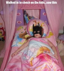 meme4u:  I AM VENGEANCE I AM THE NIGHT I AM PRINCESS BATMAN