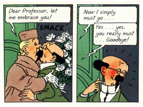 petit-bambi:  atadoftintin:  You still got it Calculus, you sly dog, still got it.  OOOOOOOOOOOOOOOOOOOOOOOOOOOOOOOOOOOOOOOOOOOOOOOOOOOOO I ship this so hard I was looking for a picture of them askfjhiusgfuiohisufasiofhaiosf QUQ