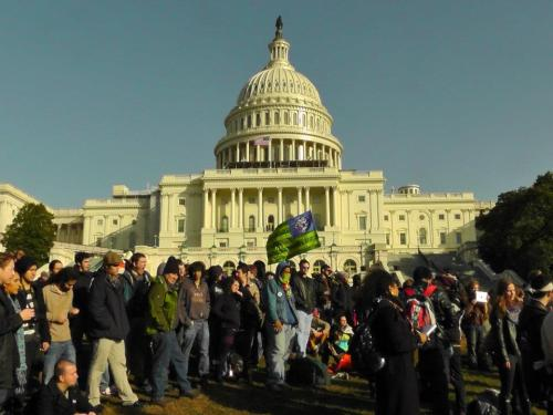 Some photos from #occupySD activist @OccupySD99 Eugene while at #OccupyDC #OccupyCongress and traveling to east coast Occupations.