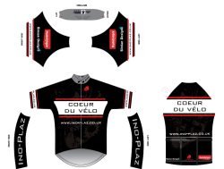 "simiandesigns:  Simian Designs are backing the Coeur du velo cycle team.  Newly formed and ready to take on the might of Manchesters Velodrone in preparation for the ride of their lives later this year in Spain.  Really proud to be supporting these guys and the birth of their race brand.  Team principle Matthew Adams and Jim Loft are the driving force behind the team and the concept and we at Simian Designs say ""if its not hurting you've stopped peddling!"""