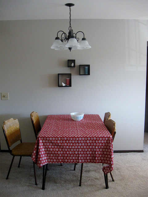 dining area 1 on Flickr.