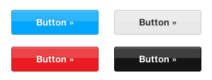 CSS buttons from ZURB's Foundation library