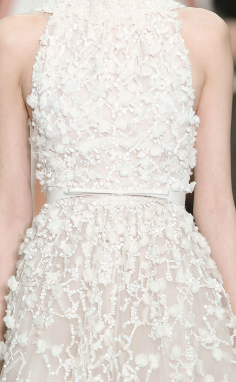 the-moth-princess:  Elie Saab