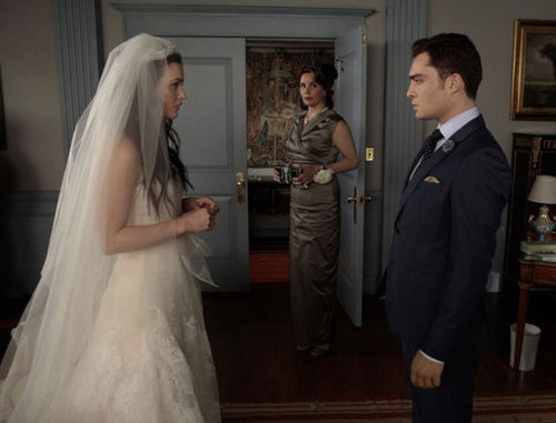 justbeyourself143:  i love this scene…chuck and blair <3