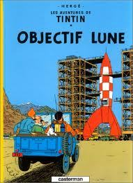 tin to the tin, baby. objectif lune, blast off