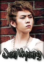 What is love? {Lu Han} Tumblr_lypcq65rJO1qi5i45o1_250
