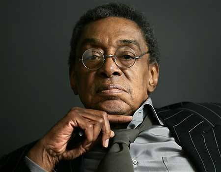 ETERNAL REVERENCE Don Cornelius The television and music LEGEND—the first black executive in television to wholly own his brand—died of his a gunshot wound to his head at his home in Encino, California today, Wednesday, February 1, 2012. The case is still under investigation.  The circumstances of his death, however tragic, don't belie his triumphs in creating one of the world's most successful and famous entertainment brands. I like to think he changed the entire scope of the music industry for the better.