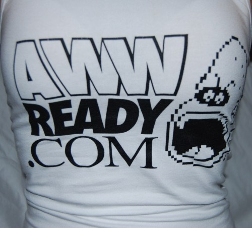 Awwready Store