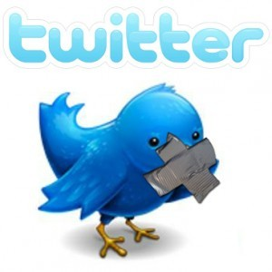 "Why People Shouldn't Crucify Twitter for It's Censorship by Carl Pierre/@carlpierre Have you ever purposefully parked in a handicap spot without a permit? How about shoplift from a department store? Maybe hold up a liquor store on the way to work? Casually shoot heroine in your office? No to all of the above you say? Well that makes sense, considering that all of those things are illegal in America. If people aren't balking at the US enforcing the laws on these particular crimes, then why are people up in arms about Twitter respecting the laws and rules of a foreign nation? Lately the internet landscape has been a mire of complaints and tirades against the mobile social media company Twitter, persecuting them for purposefully censoring tweets at the behest of local governments that request they be taken down. Twitter's new censor policy claims that only posts and tweets that contravene local laws will be flagged and taken down. For most internet users, the recent bout of protests against the online privacy bill in CongressSOPA has brought about a new ideological climate. After many websites participated in the ""Black Wednesday"" protests, the majority of people on the web now believe that any form of internet censorship is a slippery slope to heavy breaches of First Amendment rights. With wounds still raw from SOPA, people viewed the idea of Twitter blocking tweets as reprehensible as putting duct tape on a protester's mouth. In Twitter's defense, I fully support their new policy of censoring tweets that are flagged as breaking local laws, and here are 3 reasons why: Twitter is still a business that must respect the regulations and practices of foreign nations they wish to operate in. Sometimes business is just business, and pushing an ideological agenda is incredibly inappropriate, particularly upon another country. Most Americans are oblivious to the idea that not all countries run on the same ideology that the United States was founded on, so any sort of law in another country that is perceived as even slightly undemocratic elicits waves of protest from ignorant Americans. Using the banner of free speech is not a political vehicle that allows you to claim immunity to foreign laws. The censored tweets can still be viewed in any other country by any other user, just not in the country of origin. It's not complete censorship, only within the body of government that the tweet violated laws in. Most people who are railing against this new policy are not the most informed, and don't understand that the tweets can still be read by other people in other countries. Admittedly it's not the most ideal method of broadcasting thoughts, but it's still a way for those voices to be heard. Don't blame the rules, blame the rule-maker. Why are we vilifying Twitter for abiding by laws they clearly didn't create? If people have a real beef with this censorship, take it up with the local governments that created and enforce these laws. If your country's legislation is rubbing you the wrong way, write to your government or even protest if you want, but don't blame Twitter for respecting the rules. Dick Costolo, CEO of Twitter, has taken a great deal of heat on these issues and responded to recent criticisms with this:  It's a super complex issue. It takes a while for the scholars and the people who study these matters to weigh in and start to say, 'Wait, this is actually a thoughtful and honest approach to doing this and it's in fact being done in a way that's forward-looking.' So we wait for that to happen .  I empathize with Costolo for the position he was put in, a position many leaders of booming businesses find themselves: A rock and a hard place."