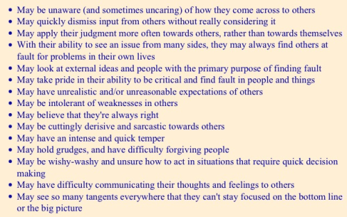 moon-caalf:  intj weaknesses if that doesn't hit the nail on the head…