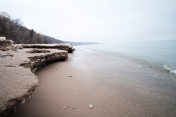 whitefish bay, wisconsin