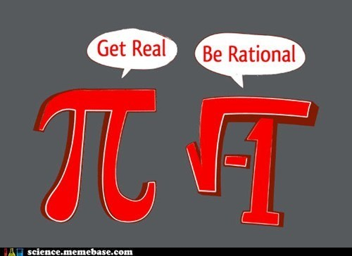 Pi jokes…always funny