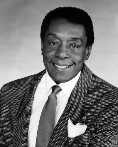 Black Excellence ❘ Don Cornelius