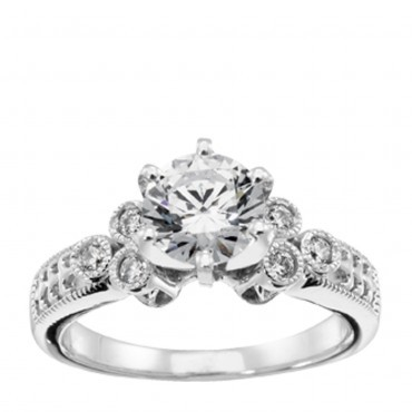 My dream engagement ring!