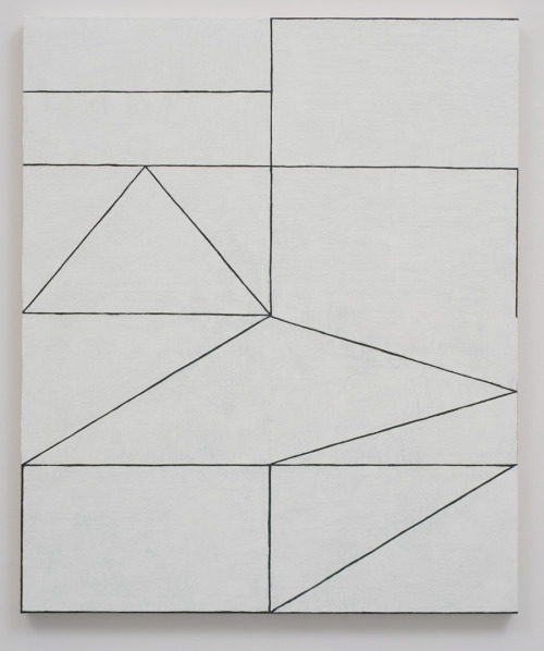 contemporaryartdaily:  Brian Sharp at ACME