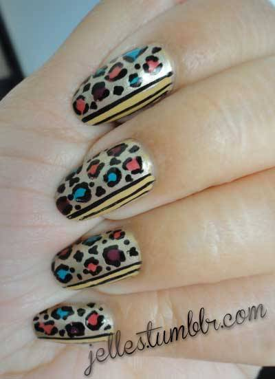 Fingerpaints Catwalk Queen Sally Hansen Xtreme Wear Black Out Del Sol Girls Night Out Santee Rich Gold Sally Hansen Xtreme Wear The Real Teal Sally Hansen Xtreme Wear Plum Power