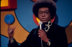 "Rest in peace, DC Don Cornelius 1936-2012  ""And you can bet your last money, it's all gonna be a stone gas, honey! I'm Don Cornelius, and as always in parting, we wish you love, peace and soul!"""