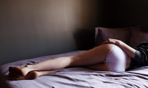 overtherainbowpanties:  Panties in the shadows: 9 of 20