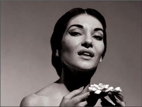 "JUST RELEASED: Lincoln Center's Great Performers series presents ""Callas on Film"" in the Walter Reade Theater, March 17 and 18. Lincoln Center's Great Performers series will present a three-part film series that will delve into the phenomenon that was Maria Callas at the Walter Reade Theater in March. No vocal artist in the 20th century had a more striking presence both on stage and off than ""La Divina."" ""Callas,"" said Leonard Bernstein, ""was pure electricity."" Her instantly recognizable voice reintroduced bel canto to the musical landscape and also redefined the way that generations of singers and audiences approached opera. This three-part film series draws on rarely-seen source materials of performances, rehearsals, and interviews with this singular star. Each film program will be introduced by the Opera News features editor Brian Kellow. Following the filmed program on March 17 starting at 3:30 PM, Mr. Kellow also moderates a panel discussion with soprano Martina Arroyo, Ira Siff (artistic director and prima donna of La Gran Scena Opera Company), and writer-director Stephen Wadsworth about Callas's unique artistry and place among the great singers of the 20th century. (Read the entire press release here.)"