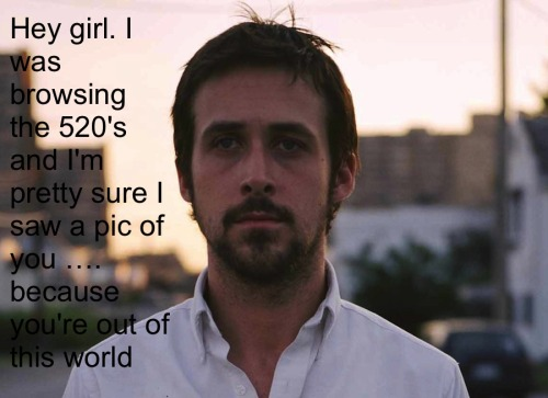 My favorite Ryan Gosling meme, natch. librarianheygirl:  Thanks Gabriella. Image from http://images.fanpop.com/images/image_uploads/ryan-ryan-gosling-135645_1920_1396.jpg