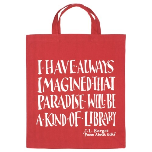 skillshare:  What's your idea of paradise?  A library and an 18th century coffee shop are up there on our list! We're inspired by locations full of knowledge, collaboration & innovation!