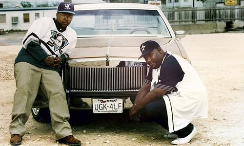 The Trillest That Did It..