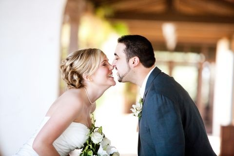 tracydodsonphotography.com we were trying to kiss without looking…haha